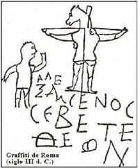 Alfabeto griego portal fuenterrebollo for Significado de la palabra beta