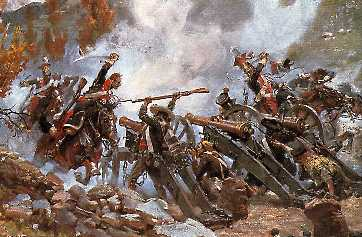 http://www.fuenterrebollo.com/Bonaparte/batalla-somosierra-pq.jpg