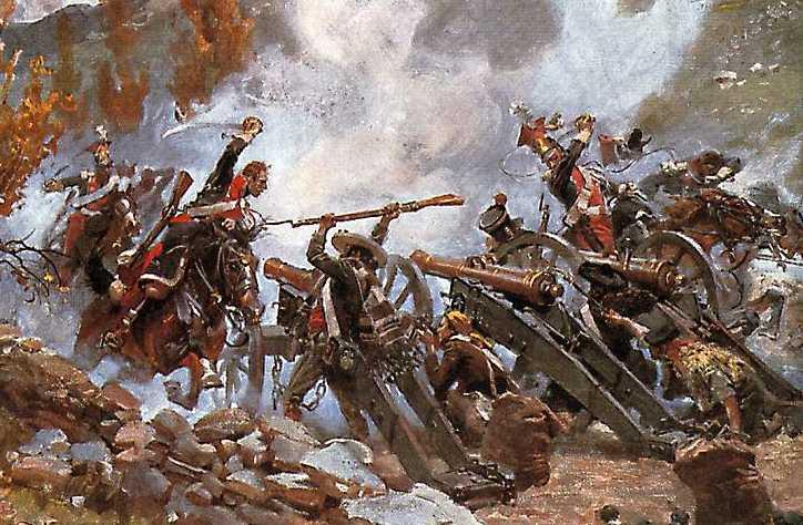 http://www.fuenterrebollo.com/Bonaparte/batalla-somosierra.jpg