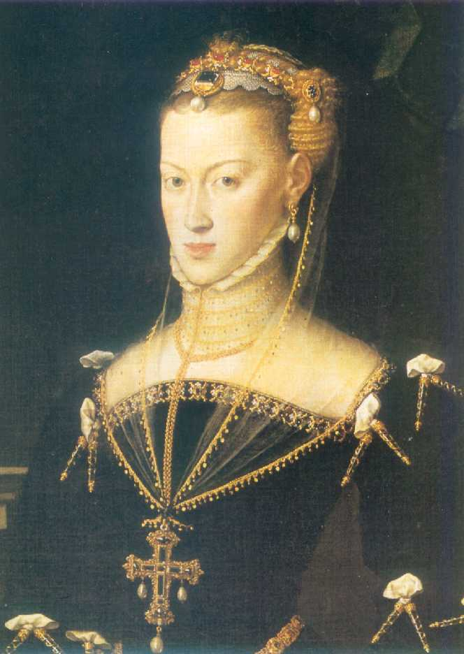 a biography of juana princess of spain and austria Unlike most editing & proofreading services, we edit for everything: grammar, spelling, punctuation, idea flow, sentence structure, & more get started now.