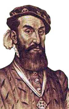 http://www.fuenterrebollo.com/Conquistadores/Imagenes/7-cabeza-vaca.jpg