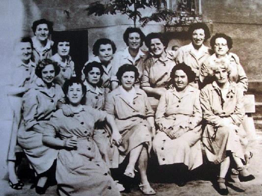 prostitutas en arganda prostitutas mejorada del campo
