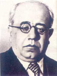 Manuel Azaña Díaz, Presidente de la República - azana-181