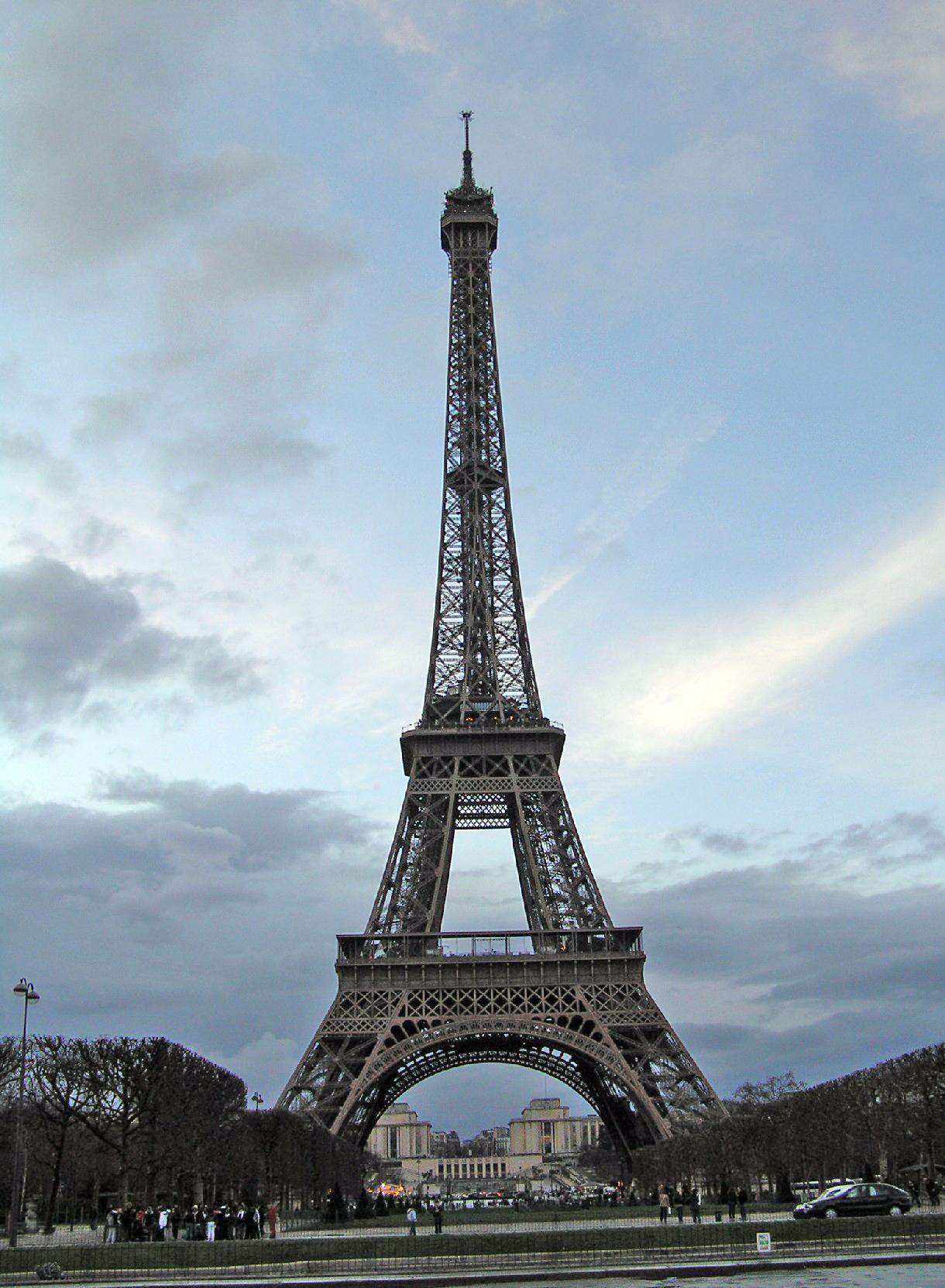 Listă de scriitori francezi - Wikipedia