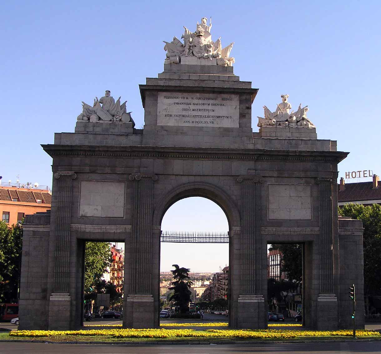 C Portal Fuenterrebollo