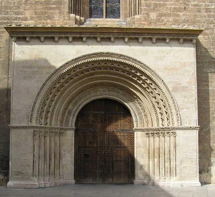 Viaje a italia la belleza es lo que cuenta iii parte el for Las puertas de piedra amazon