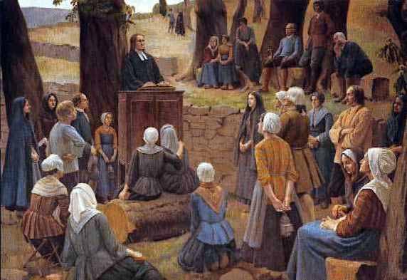 Matrimonio Catolico Y Protestante : P núñez católicos y protestantes ante la biblia