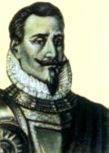 Pizarro comenzó a desarrollar una actividad colonizadora, enviando a Gonzalo Pizarro a Quito y autorizando en 1540 la expedición que Pedro de Valdivia ... - pedro-valdivia