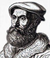 nicolo fontana tartaglia Tartaglia niccolò fontana matemático italiano nació en 1499 en brescia de formación autodidacta, fue uno de los descubridores de la solución de la ecuación de.