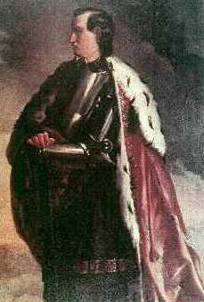 Alfonso IV of Aragon