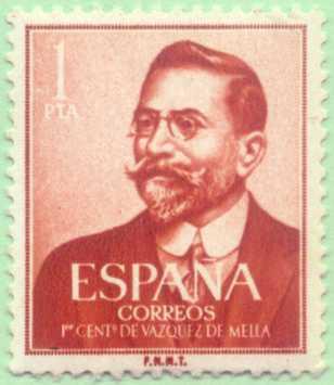 http://www.fuenterrebollo.com/Personajes/1961/1pta-vazquez.jpg