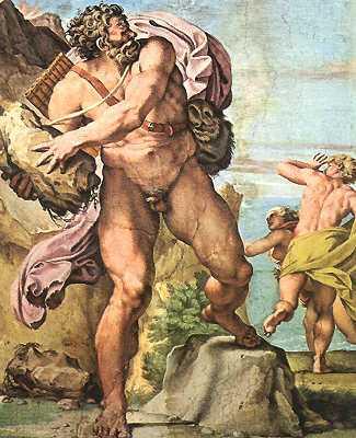 http://www.fuenterrebollo.com/Polifemo.jpg