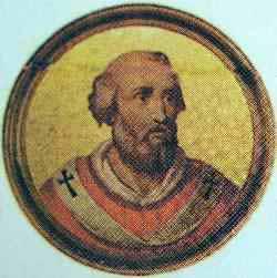 Los Papas gays del Vaticano
