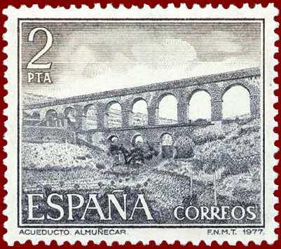 http://www.fuenterrebollo.com/Sellos-Ciudades/Granada/24-6-77-almunecar.jpg