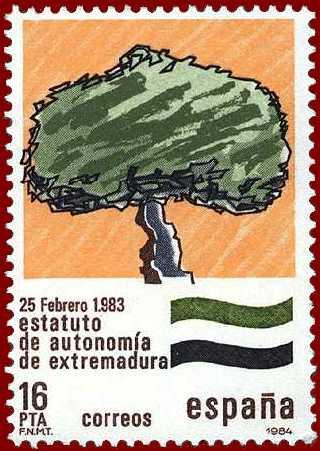 ley organica 4 1983: