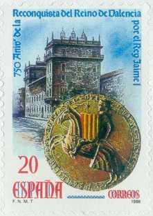 http://www.fuenterrebollo.com/Sellos/Anual/1980-1990/1988-20ptas-valencia-jaime1.jpg
