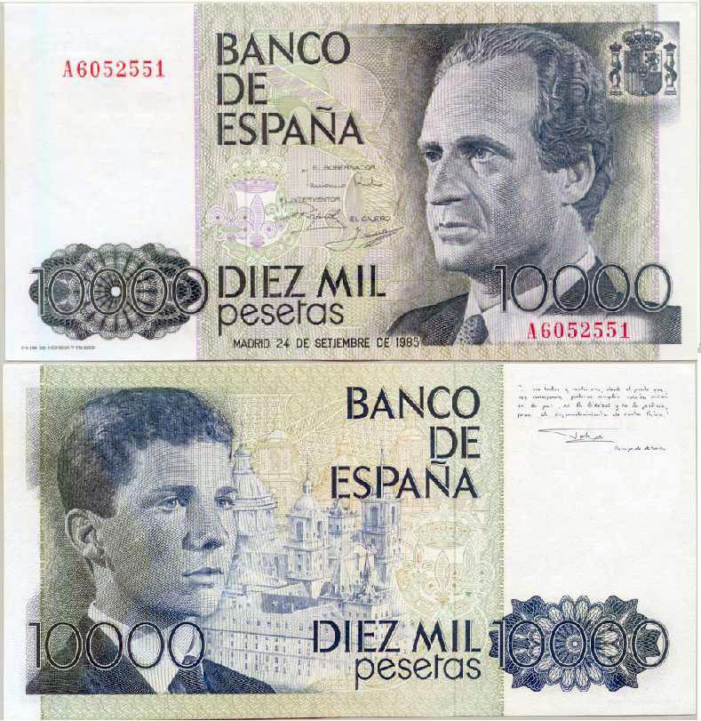 1985-10000ptas.jpg