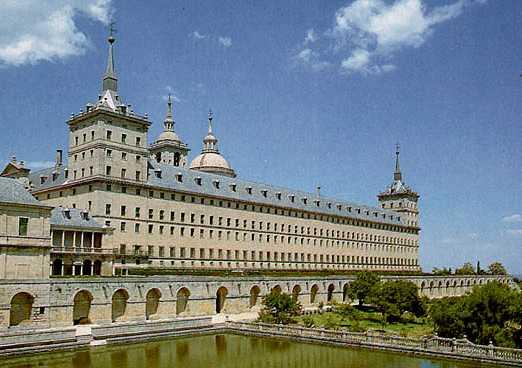 http://www.fuenterrebollo.com/faqs-numismatica/ceca-segovia/monasterio-escorial.jpg