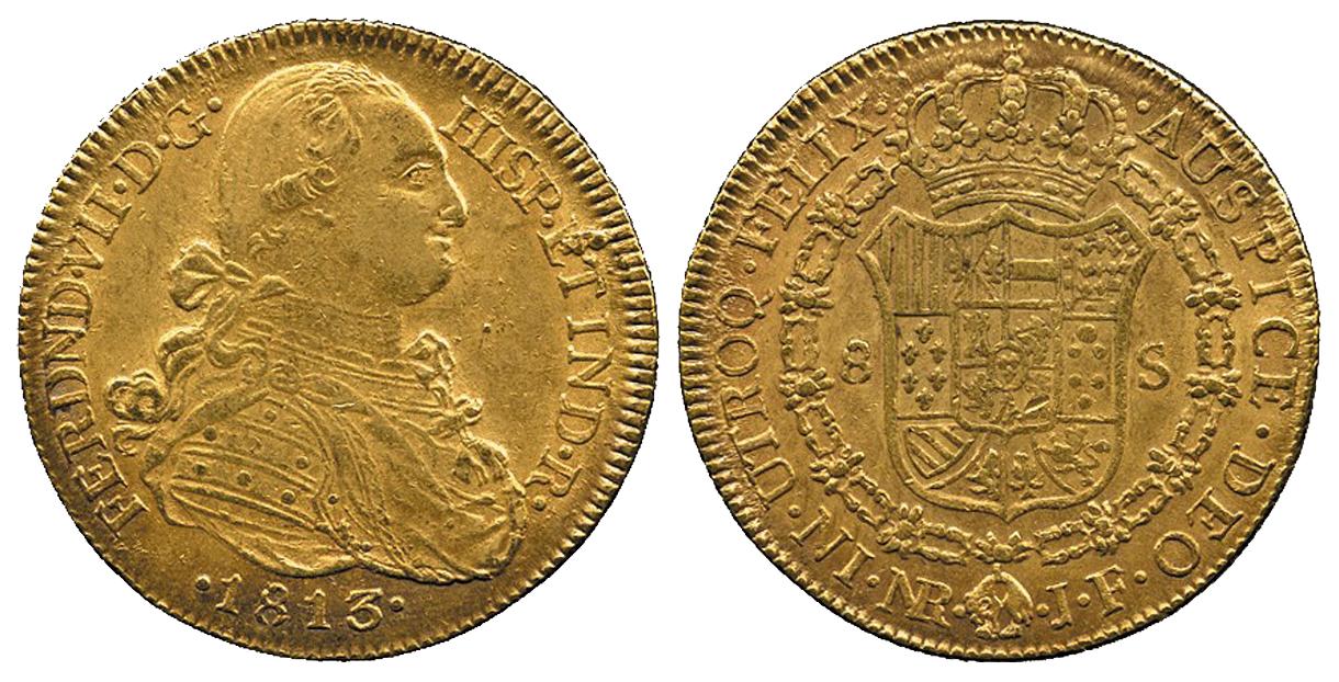 ayuda 8 escudos de oro 1813-8escudos-jf