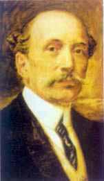 Eduardo Dato (1856-1921) - eduardo-dato_19