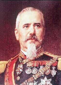 Arsenio Martínez Campos(1831 - 1900), Portal Fuenterrebollo - martinez-campos-331