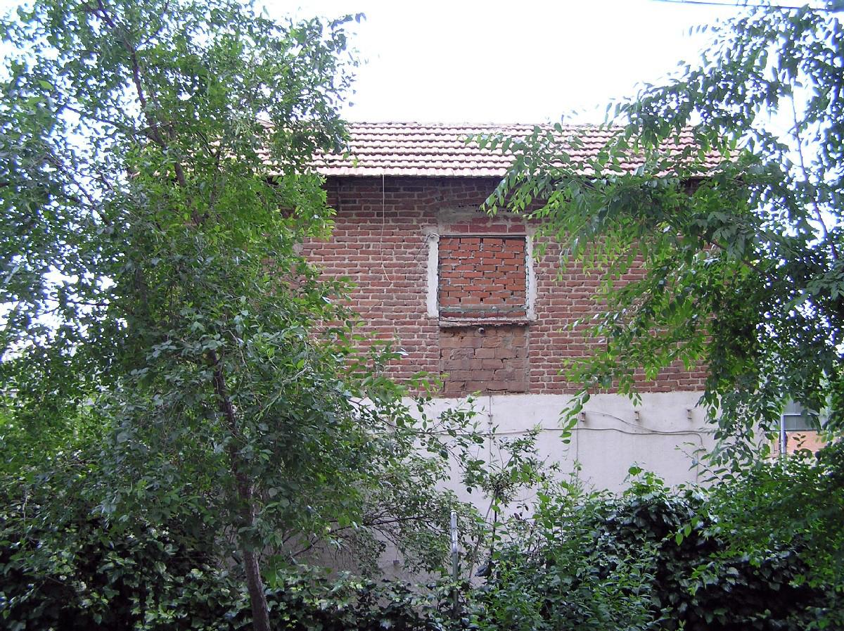 Chamart n de la rosa portal fuenterrebollo - Casas baratas en pueblos de valencia ...