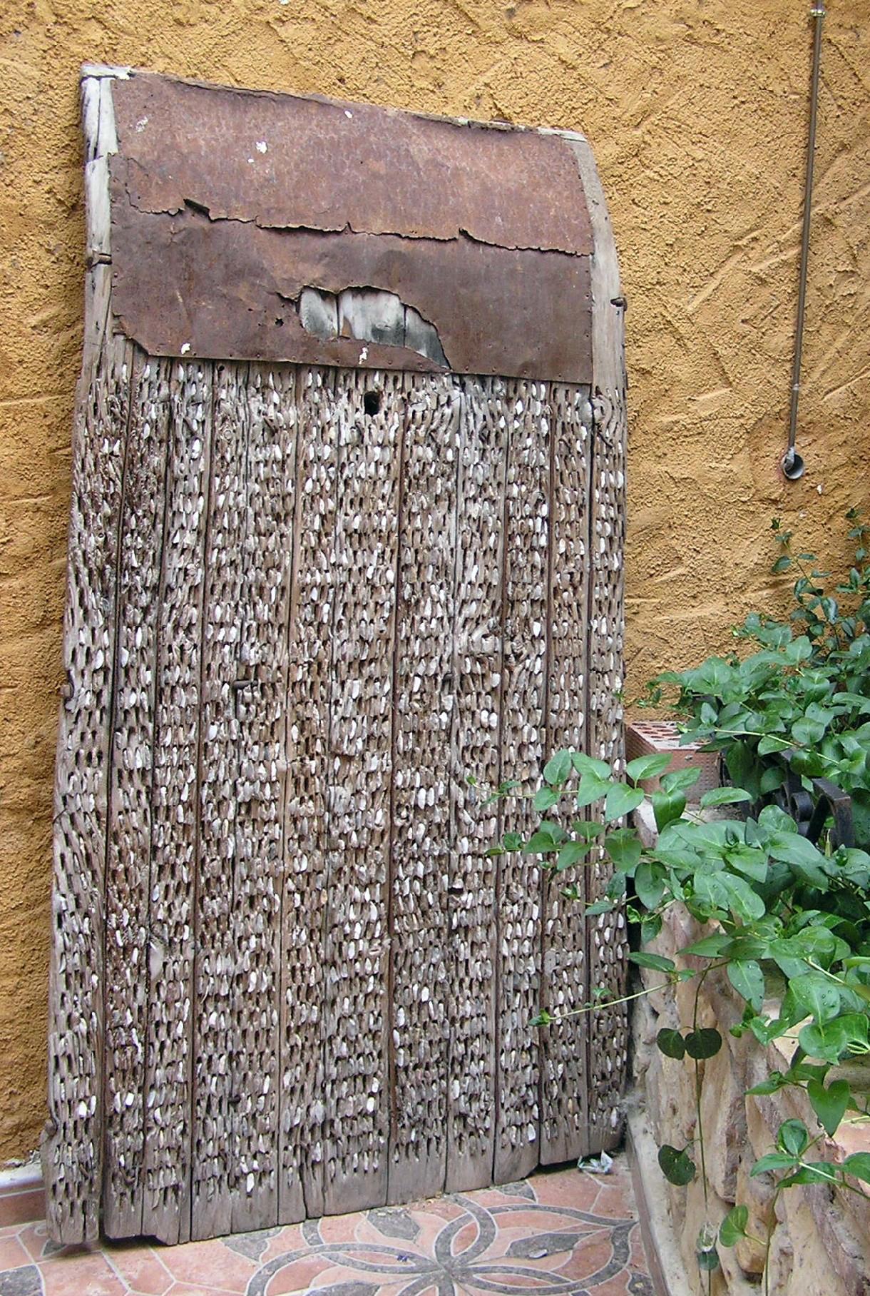 Aperos labranza castilla portal fuenterrebollo - Aperos agricolas antiguos ...